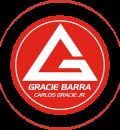 Official logo black